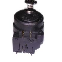 Combo,conector,plug,p10,xlr