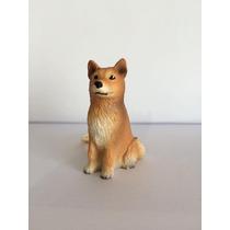 Shiba Inu Bege Chaveiros Dog Cães De Raça * Frete Grátis *