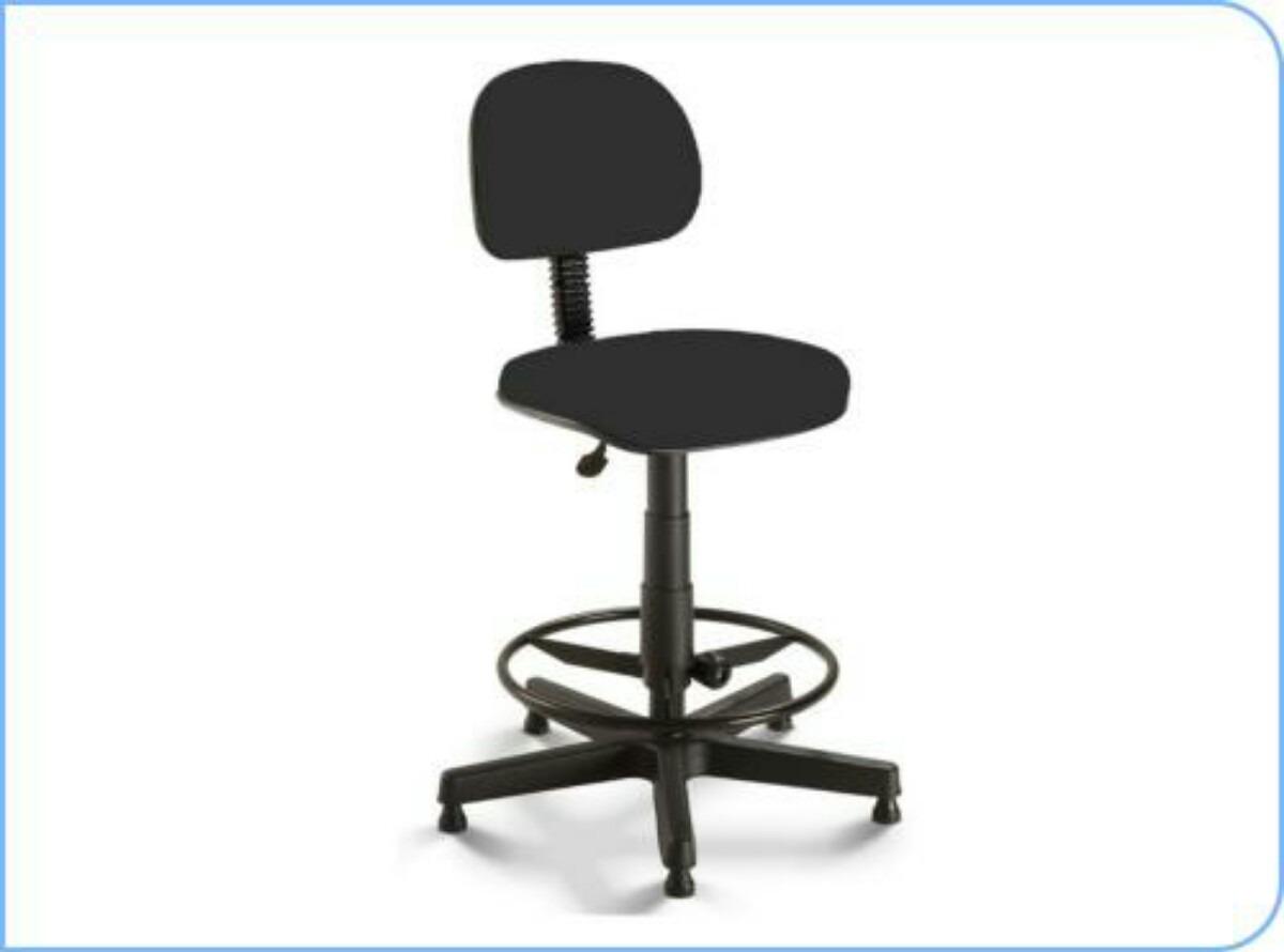 cadeira caixa modelo secretaria nova! #366695 1200x890