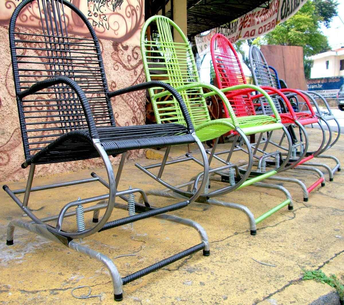 Cadeira de balanco com molas Pesquisa de Patentes no #927939 1200 1064