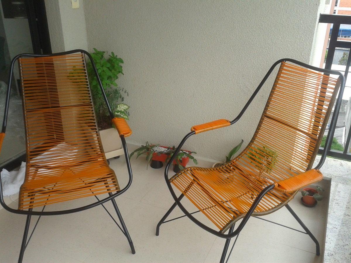 #73441C Cadeira De Varanda Em Espaguete Cadeira Para Jardim R$ 150 00 no  1200x900 px cadeira de balanço para varanda @ bernauer.info Móveis Antigos Novos E Usados Online