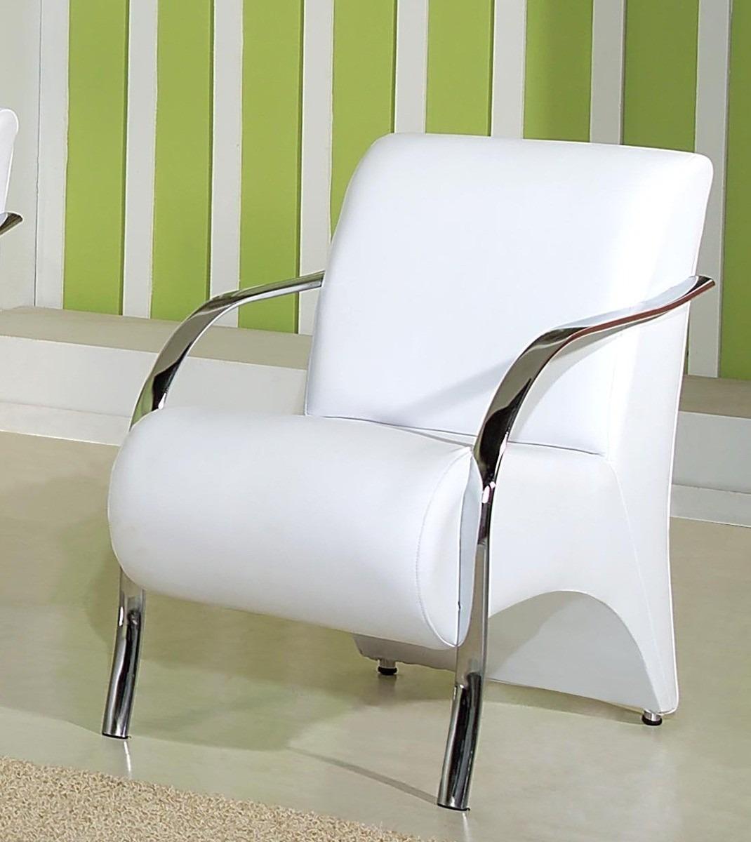 Cadeira Decorativa Braço Em Alumínio Cromado Ou Madeira. R$ 269  #7D8B40 1070x1200