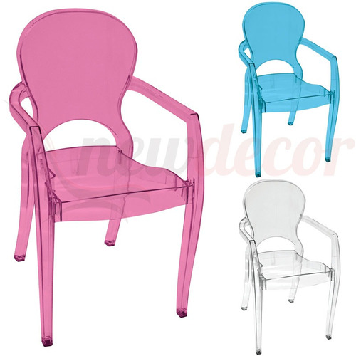 Escrivaninha Para Quarto Com Cadeira ~ para quarto de casal cadeiras para quarto feminino cadeiras para