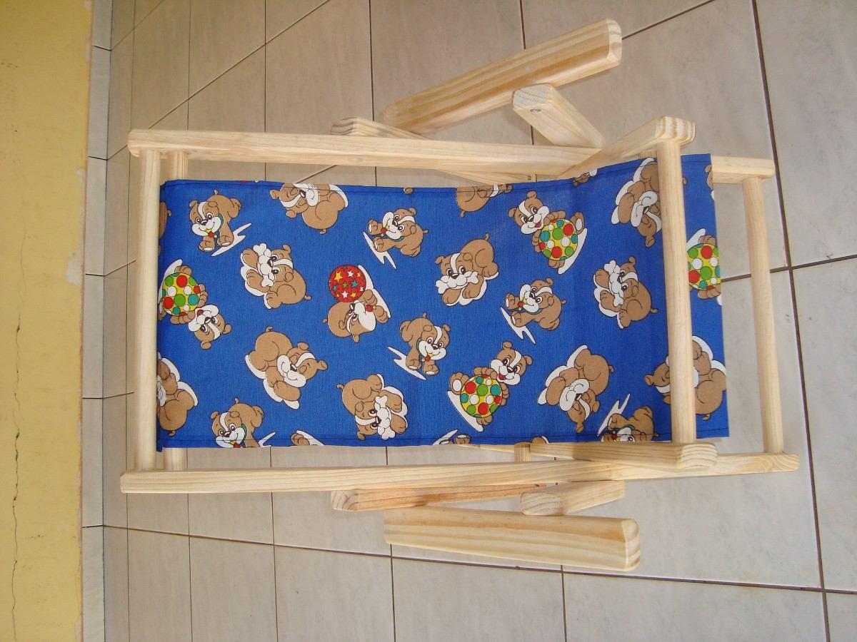 Cadeira Espreguiçadeira De Madeira Infantil R$ 65 00 no  #2A58A1 1200x900