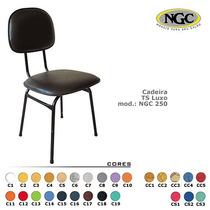 Cadeira Ts Luxo