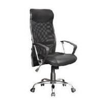 Cadeira Para Escritório De Tela Mesh Cld-8009 Melhor Preço!!