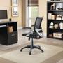 Cadeira De Escritório Similar A Herman Miller