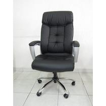 Cadeira Presidente Diretor Luxo