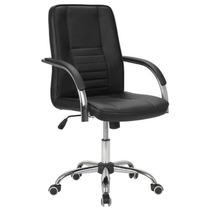Cadeira Presidente, Escritório Confortavel
