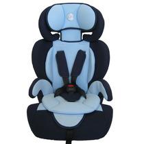 Cadeira / Poltrona Para Auto Indicada Para Bebês De 9 A 36kg