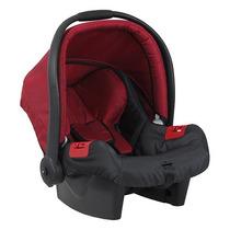Bebê Conforto Touring Evolution - Atimo