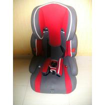 Cadeira De Carro P Criança