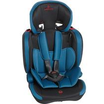 Cadeira Cadeirinha Para Carro 9 A 36 Kg Astor Galzerano