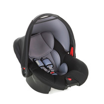 Bebê Conforto Neo Voyage Preto Neo
