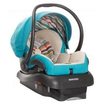 Maxi-cosi Cadeira Infantil P/ Carro Mico Ap - Azul Boêmio