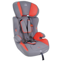 Cadeira Auto Poltrona Cadeirinha Carro Bebê Lenox 9 A 36kg
