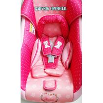 Bebê Conforto Disney Gata Marie Aprovado Inmetro Promoção