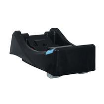 Base Para Cadeira Touring Evolution Preta - Burigotto