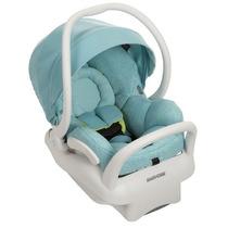 Bebê Conforto Maxi Cosi Mico Max 30 Ed Especial - Azul Claro