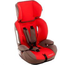 Cadeira Cadeirinha Connect Vermelho Granada Cosco 09 36 Kg
