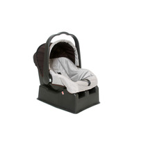 Bebê Conforto Primo Viaggio Burigotto/peg Pérego