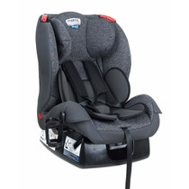 Cadeira Auto Burigotto Matrix Evolution (0-25kg) California