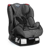 Cadeira Para Auto Matrix Matera 3039pr70 Burigotto