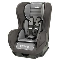Cadeira Auto Poltrona Carro 0 À 25kg C/ Inclinação Inmetro