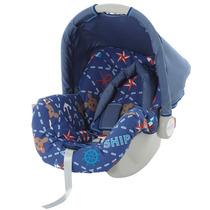Cadeira Para Auto Galzerano Piccolina Para Crianças De Até 1