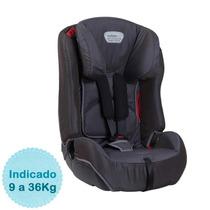 Cadeira Para Auto Múltipla 2.3 - Mitra Burigotto