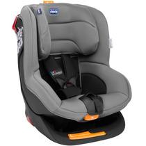 Cadeira Para Auto Bebe 9 A 18 Kg Oasys Grey