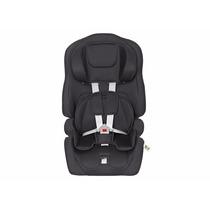 Cadeira Para Auto/poltrona/cadeirinha/ Carro 09 A 36kg