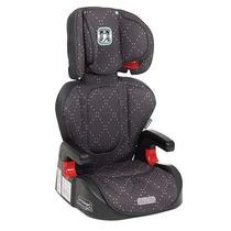 Cadeira Para Carro Reclinável 2 P. 15-36 Kg Burigotto 40609