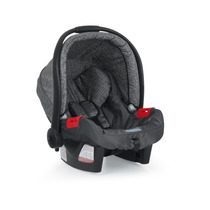 Bebe Conforto Auto Touring Evolution Burigotto Matera