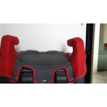 Assento Para Crianças Veicular Seminovo
