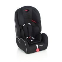 Cadeira Cadeirinha P/ Auto Evolve Preto De 9 A 36kg - Cosco