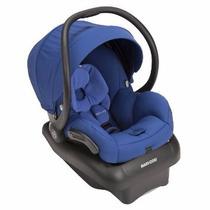 Bebê Conforto Maxi Cosi Mico 2015 - Azul