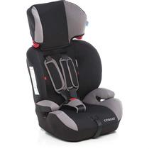 Cadeira Cadeirinha P/ Autos Até 36 Kg - Cosco Preto E Azul