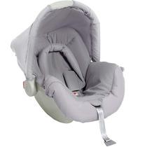 Cadeira Auto Galzerano Piccolina Para Crianças De Até 13kg