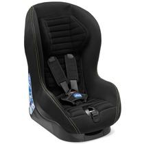 Cadeira Para Auto Reclinavel Xpace 18 Kg Ombra Chicco