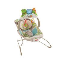Cadeira Amigos Da Floresta Deluxe Y8641 - Fisher Price