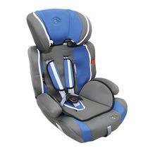 Cadeira Auto Poltrona Carro Bebe 9- 36 Kg - Baby Style Azul