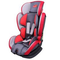 Assento Infantil Top Bebe Para Veículos A