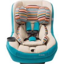 Cadeira De Bebê Para Carro Maxi Cosi Pria 70 - Azul Boêmio