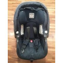 Bebê Conforto Peg Perego Primo Viaggio Com Base