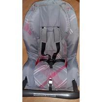 Cadeira Auto Neo Matrix Burigotto - Usada -brinde Kanguru!