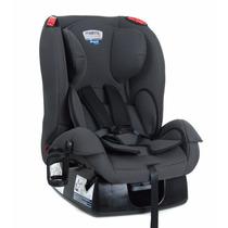 Cadeira Auto Burigotto Matrix Evolution (0-25kg) Memphis