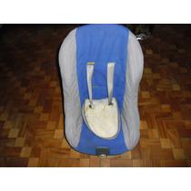 Cadeira De Bebe Veicular Usada