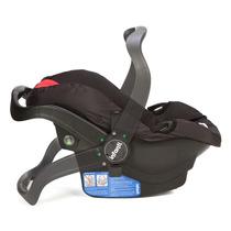 Bebê Conforto Infanti Cadeirinha Poltrona De Segurança Carro