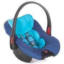 Bebê Conforto Voyage Neo 0 A 13kg Azul